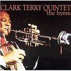 Clark Terry - Hymn (Live Recording, 2002)
