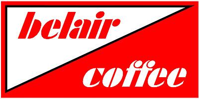 Belair Coffee Online Shop