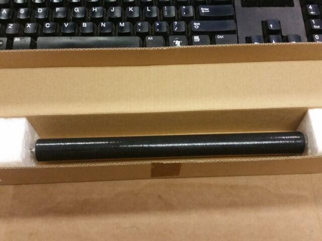 RB1-2264-000 Fuser Pressure Roller for HP LaserJet 4