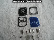 Oregon 49-437, Kit, Carburetor Complete