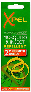 XPEL-Tropical-Formula-Mosquito-amp-Insect-Repellent-2-Mosquito-Bands
