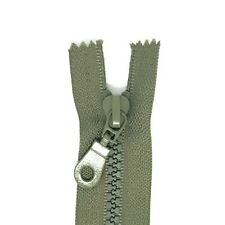 Zipper Keulen silber 482120 Prym Fashion-Zipper Reißverschluß