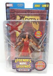2002-Marvel-Legends-Series-IV-4-ELEKTRA-Figure-MOC-Factory-Sealed