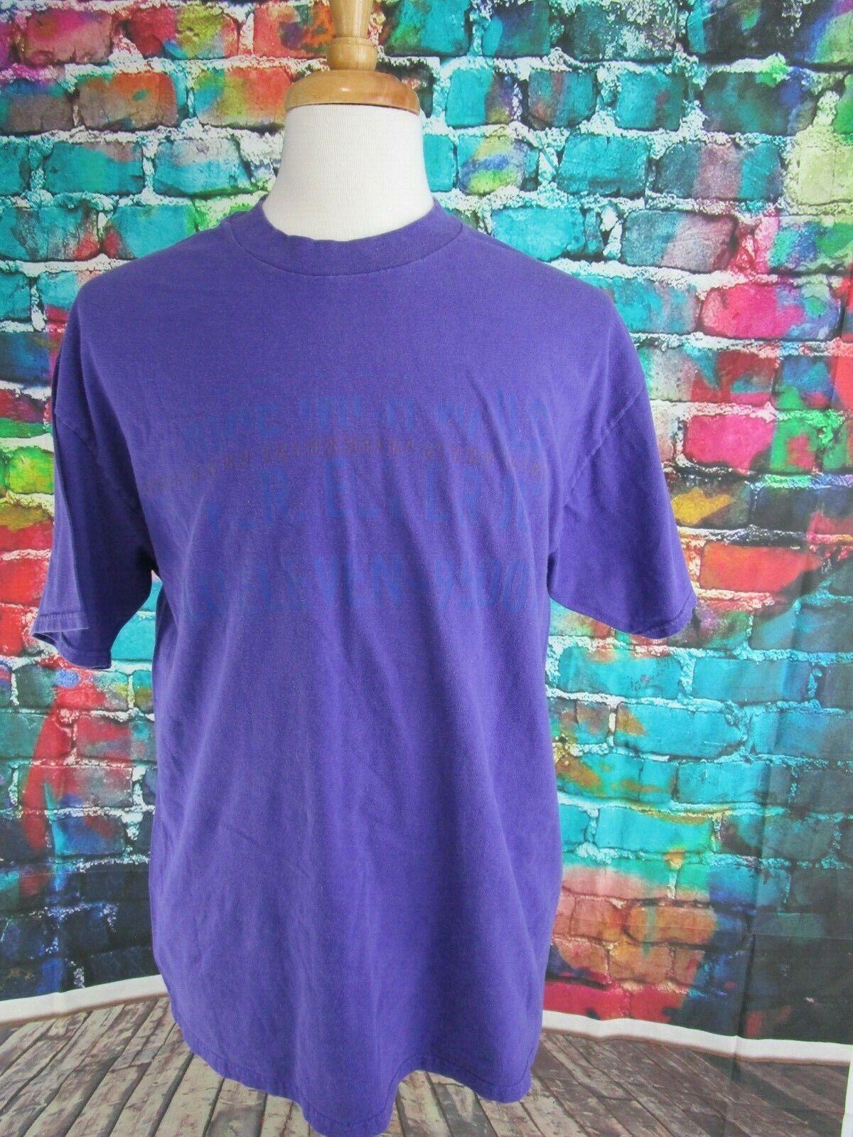 Vintage Nine Inch Nails Nin Perfect Drug T Shirt … - image 1