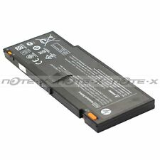 Battery for HP Envy 14 Beats Edition 14-1000Xx 14-1001Tx LF246AA 4000Mah 8 cell