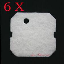 Filter Sponge Pad for Jebao 304/303/918 Eheim 2226/2228/2026/2028/2126/2128