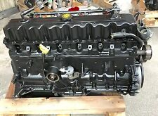 Jeep Grand Cherokee Wrangler 1999 2000 2001 2002 2003 2004 4.0L 113K MIL ENGINE