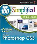 Adobe Photoshop CS3 by Lynette Kent (Paperback, 2007)