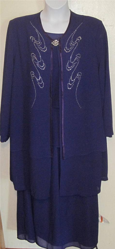 3K Fashions misses sz XL 3-pc Skirt, Bling sequins top & tank set Very Nice j41