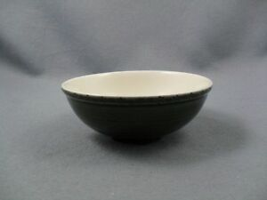BHS-Brecon-Dark-Green-Bowl