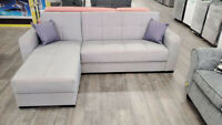 Buy Or Sell A Couch Or Futon In Ottawa Furniture Kijiji Classifieds