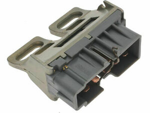 For-1980-1986-Ford-F350-Ignition-Switch-SMP-84563PV-1984-1985-1982-1981-1983