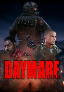 Daymare-1998-Steam-Key-PC-Digital-Worldwide
