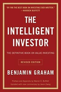 EBOOK-The-Intelligent-Investor-The-Definitive-Book-On-Value-Investing-Revised