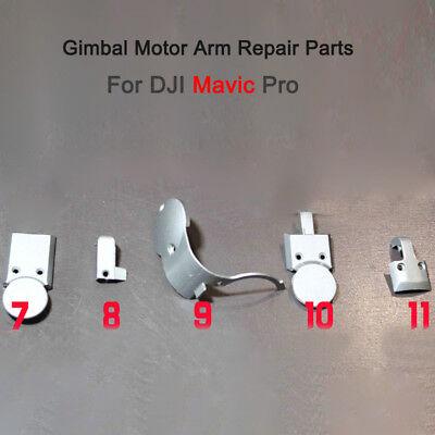 DJI mavic pro parts arm repair with motor for DJI mavic pro 100/% original