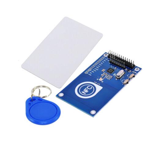 KEYES New PN532 NFC Card RFID Reader Writer Module for Arduino Raspberry Pi SZ