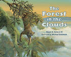 The Forest in the Clouds by Sneed B Collard (Paperback / softback, 2000)