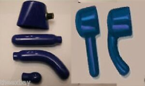 Magic Wand Massagers And Attachments