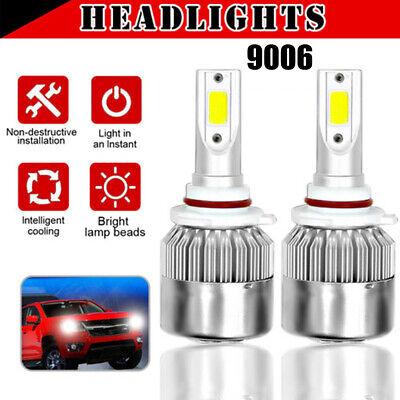 Headlight Bulbs Headlamp Bulbs For Honda Accord 1993-2007