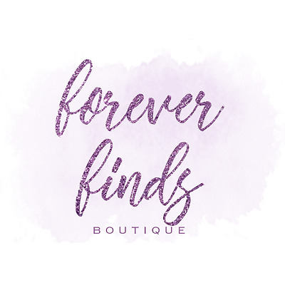 Forever Finds Boutique