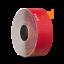 Fizik-Tempo-Superlight-Microtex-Classic-2mm-Bike-Handle-Bar-Tape-Black-Red-White thumbnail 10