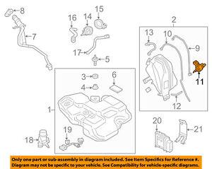 Urea-Control Module 5Q0131971B SCR Diesel Aftertreatment System DEF