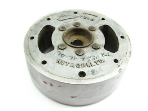 1969-1970-1971-HONDA-69-70-71-Z50-Z50-MINI-TRAIL-ROTOR-FLYWHEEL-F120-97301