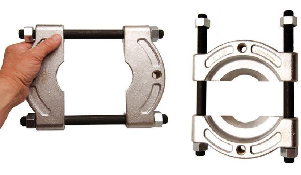 BGS 8767 Trennmesser für Kugellager, 100 - 150 mm