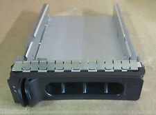 "Dell 3.5"" SAS Hard Drive Hotswap Caddy Tray F9541 For Poweredge Servers"