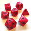 Chessex-Dice-Sets-Roleplaying-dice-sets-Mixed-listing-New thumbnail 19
