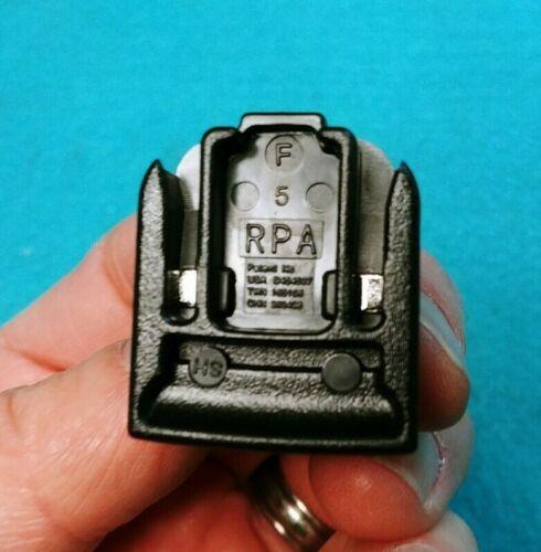 Phihong RPA Clip Wall Adapter