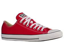 164b401847db58 item 2 Converse All Star Chuck Taylor Canvas Low Top brand new with  tags