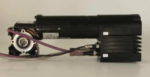 Lenze Getriebemotor SSN40-1G HAR 047C22 Motor SDSGSSR047-22 M2 max 29,0 Nm