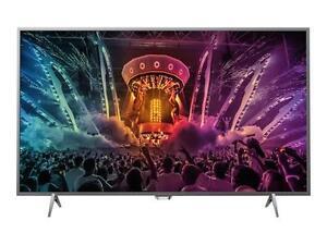 TV-LED-Philips-Smart-55PUS6201-12-Ultra-HD-4K-Televisore-Ultra-HD-4K-55