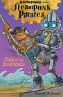Clash of the Rival Robots by Gareth P. Jones (Paperback, 2015)