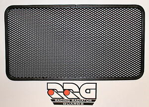 Super-Duke-R-Orange-Or-Black-Radiator-Guard-990-05-2013-Racing-KTM-cover