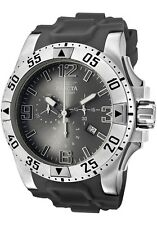 Men's Invicta Sport 1414 Excursion Swiss Made Chronograph  Watch