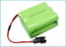 Premium Battery for Tivoli MA-2, MA-1, iPAL, PAL Quality Cell NEW