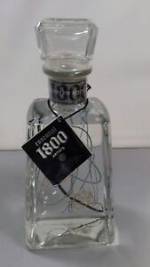 Tequila-1800-SILVER-LIMITED-EDITION-750-ML