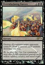 Gold Judge Mtg Magic Rare 1x x1 the Mindrazer 1 PROMO FOIL Nekusar