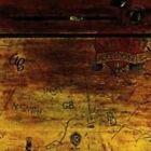 School's Out by Alice Cooper (CD, Jun-1989, Warner Bros.)