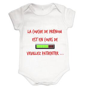 ... Body-bebe-humour-couche-personnalise-avec-prenom-ref- 576347ff1c7