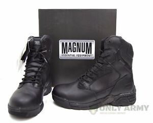 Magnum-Stealth-Force-8-0-WPI-Boots-Waterproof-Leather-Boots-Safety-Army-Police