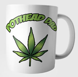 Funny-Weed-Cannabis-Leaf-Birthday-Fathers-Day-Christmas-Gifts-Pothead-Dad