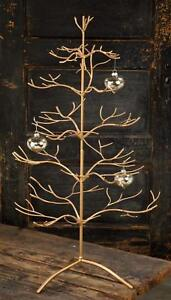 Metal Christmas Tree.Details About Metal Christmas Tree 5 Tiers 36 In Holiday Home Decoration Ornament Display
