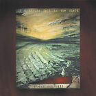If I Should Fall to the Field by Steve Von Till (CD, Oct-2002, Neurot Recordings)