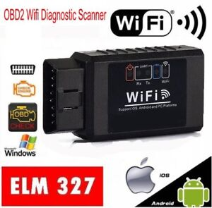 ELM327-WIFI-OBD2-OBDII-Auto-Car-Diagnostic-Scanner-Scan-Tool-for-iOS-Android-NEW