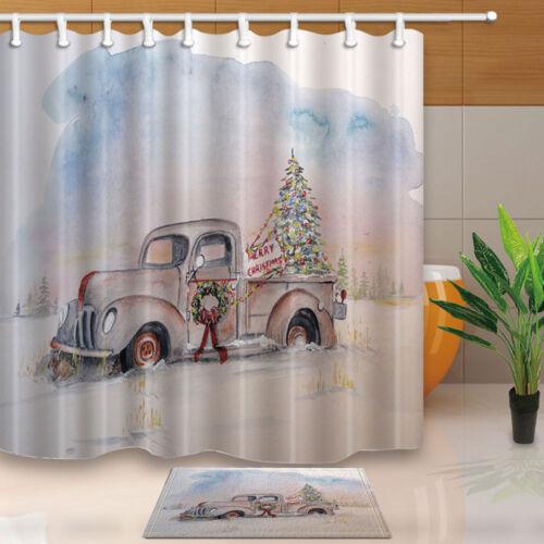 "Sauna Towel Sauna Towels Bath Towel Shower Towel 80 x 200/"" Otto Werner /""9516ST80"