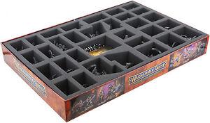 Senor-campo-en-espuma-set-para-la-Warhammer-Quest-Shadows-over-hammerhal-Box