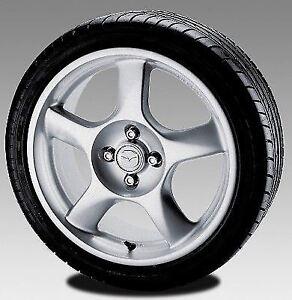 Genuine-Mazda-Premacy-Alloy-Wheel-17